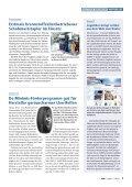 Palette kommt filialgerecht - MM Logistik - Vogel Business Media - Seite 7
