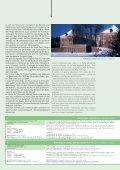 Sport - Niederlausitz - Seite 7