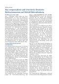 Das neugestaltete und erweiterte Deutsche Kaltwalzmuseum - Seite 2