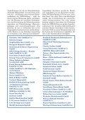 Das neugestaltete und erweiterte Deutsche Kaltwalzmuseum - Seite 4