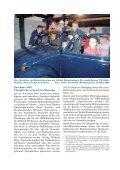 Das neugestaltete und erweiterte Deutsche Kaltwalzmuseum - Seite 5