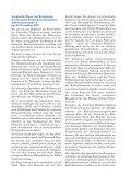 Das neugestaltete und erweiterte Deutsche Kaltwalzmuseum - Seite 6