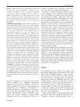 A systematic review of intravenous ketamine for postoperative ... - Page 2