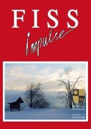 (4,22 MB) - .PDF - Fiss - Land Tirol