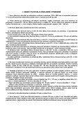 pravidla šprtec - Doudeen Team - Page 2