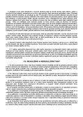 pravidla šprtec - Doudeen Team - Page 5