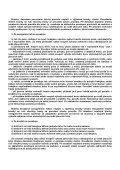 pravidla šprtec - Doudeen Team - Page 6