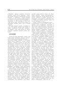 S - Perinatoloji Dergisi - Page 5
