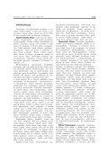 S - Perinatoloji Dergisi - Page 6