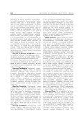S - Perinatoloji Dergisi - Page 7