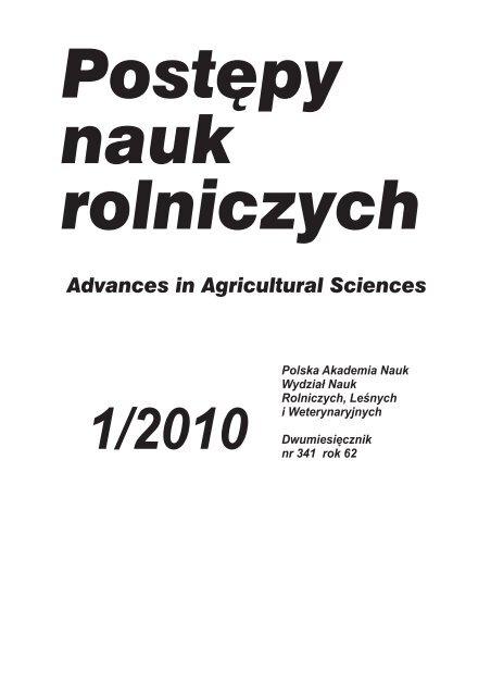 D Pnr Pnr1 10 Pnr 1 10 Vp Instytucja Naukowa Polska