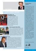 Abfallwirtschaftspreis Phönix – Einfall statt Abfall ... - Knauf Österreich - Seite 3