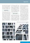 Abfallwirtschaftspreis Phönix – Einfall statt Abfall ... - Knauf Österreich - Seite 5