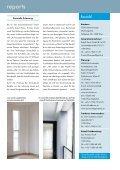 Abfallwirtschaftspreis Phönix – Einfall statt Abfall ... - Knauf Österreich - Seite 6