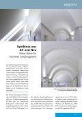 Abfallwirtschaftspreis Phönix – Einfall statt Abfall ... - Knauf Österreich - Seite 7