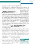 DIE GEMEINDE - Seite 5