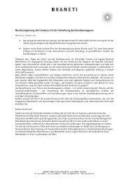 Diesen Artikel als PDF downloaden - Sodexo