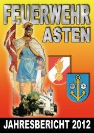 Zum Download - Freiwillige Feuerwehr Asten