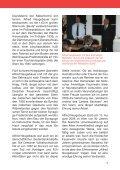 112 Jahre - Förderverein Freiwillige Feuerwehr Dresden-Klotzsche - Page 5