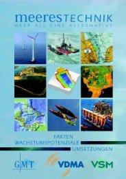 PDF-Datei (819 KB) - Gesellschaft für Maritime Technik eV