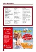 Download - SV Lippstadt 08 - Page 2