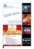 Download - SV Lippstadt 08 - Page 6