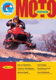 MOTOnews Nr. 02/04 - FMS