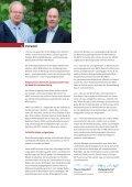 Die Wirtschaftsförderung Kreis Steinfurt - Wirtschaftsförderungs- und ... - Seite 4