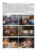 Pfarrbrief zu Advent und Weihnachten - St. Petronilla Wettringen - Seite 2