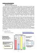Pfarrbrief zu Advent und Weihnachten - St. Petronilla Wettringen - Seite 3