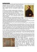 Pfarrbrief zu Advent und Weihnachten - St. Petronilla Wettringen - Seite 4