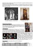 Pfarrbrief zu Advent und Weihnachten - St. Petronilla Wettringen - Seite 5