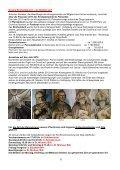 Pfarrbrief zu Advent und Weihnachten - St. Petronilla Wettringen - Seite 6