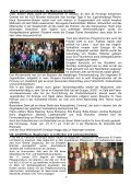 Pfarrbrief zu Advent und Weihnachten - St. Petronilla Wettringen - Seite 7