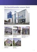 Geschäftsbericht 2010_Geschäftsbericht 2008.qxd - Volksbank ... - Page 4