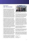 Geschäftsbericht 2010_Geschäftsbericht 2008.qxd - Volksbank ... - Page 6