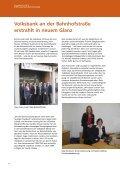 Geschäftsbericht 2010_Geschäftsbericht 2008.qxd - Volksbank ... - Page 7
