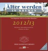 2012-02-13 Aelterwerden_2012_web.pdf (4.5 MB)
