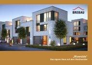 Riverside (PDF) - Brebau