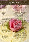 Bomb Cosmetics - Page 2