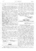 DIECESANA. Organ al Eparchiei gr. or. rom. a Caransebeşului. - Page 2