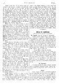 DIECESANA. Organ al Eparchiei gr. or. rom. a Caransebeşului. - Page 4