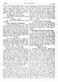 DIECESANA. Organ al Eparchiei gr. or. rom. a Caransebeşului. - Page 5