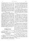 DIECESANA. Organ al Eparchiei gr. or. rom. a Caransebeşului. - Page 6