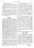 DIECESANA. Organ al Eparchiei gr. or. rom. a Caransebeşului. - Page 7
