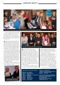 Föreningen inbjuder till Räkfrossa på nästa medlemsmöte tisdagen ... - Page 4