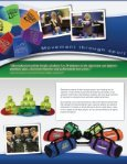 Speed Stacks in the Gym Speed Stacks in the Classroom Sport ... - Page 2