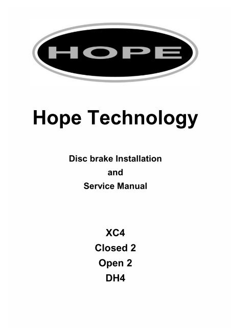 C2 O2 Hope Tool Closed System Cap Spanner 26mm