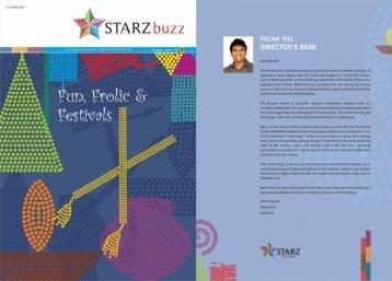 Download PDF - Starz Club Ahmedabad