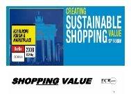 Shopper BreakOut Opening - ECR Community